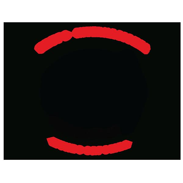 Logo GIMC