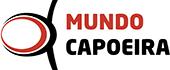 Mundo Capoeira Leuven