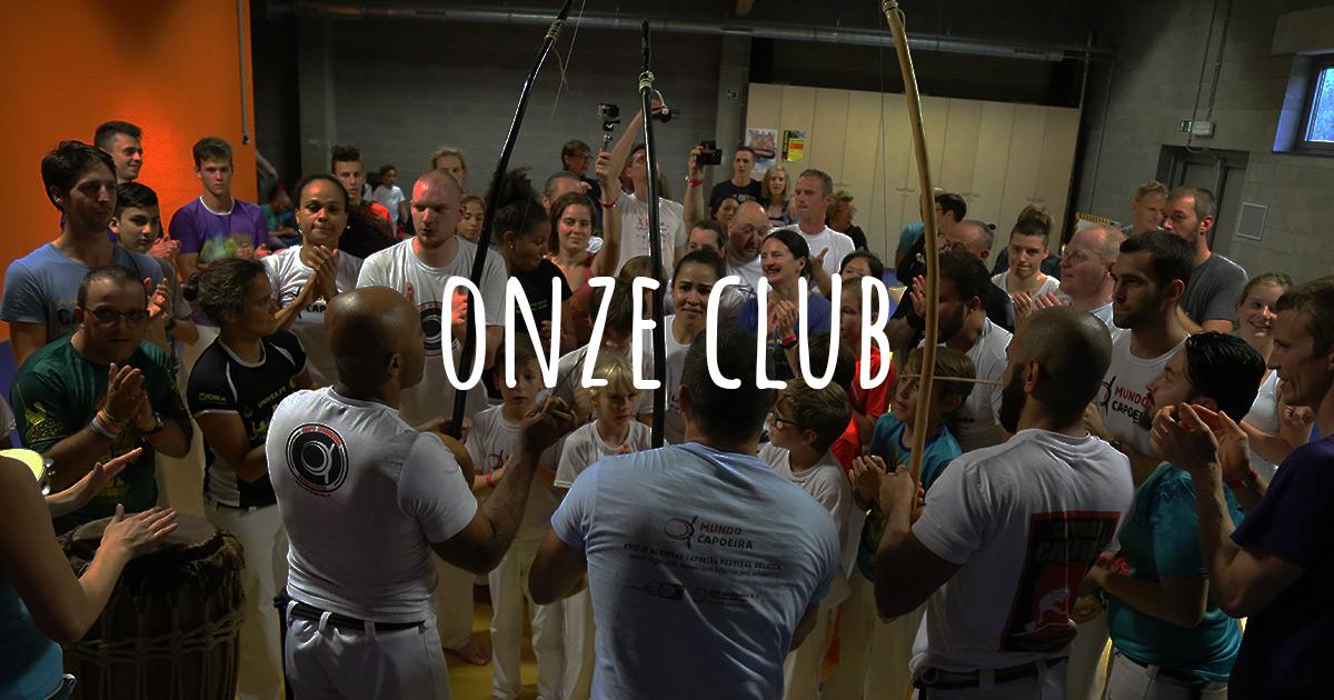 Onze club